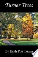 Turner Trees