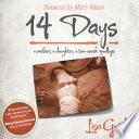 14 Days To Die Pdf [Pdf/ePub] eBook
