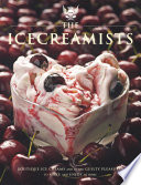 The Icecreamists : the icecreamists are passionate about ice...