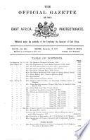 Dec 12, 1917