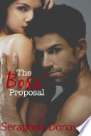 The Boss Proposal