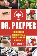 Dr  Prepper