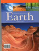 Children s Encyclopedia of Earth