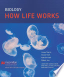 CourseSmart International E-Book for Biology: How Life Works