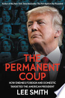 The Permanent Coup Book PDF