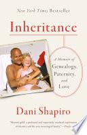 Inheritance Book PDF