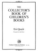 The collector s book of children s books
