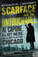 download ebook scarface and the untouchable pdf epub