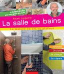 La Salle De Bains par Robert Longechal