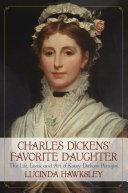 Charles Dickens  Favorite Daughter