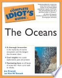 The Complete Idiot S Guide To The Oceans book