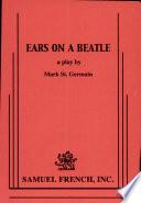 Ears on a Beatle