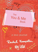 The You and Me Book