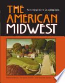 Ebook The American Midwest Epub Andrew R. L. Cayton,Richard Sisson,Chris Zacher Apps Read Mobile