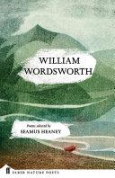 download ebook william wordsworth pdf epub