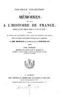download ebook mémoires sur jeanne d\'arc et charles vii ... pdf epub