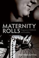 Maternity Rolls