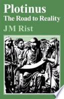 Plotinus  Road to Reality