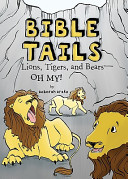 Bible Tails