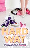 download ebook the hard way pdf epub