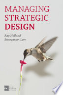 Managing Strategic Design