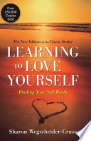 Learning To Love Yourself : circumstances and shares a series of simple...