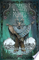 The Wizard s Promise