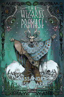 The Wizard S Promise book