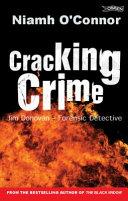 Cracking Crime