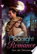 Moonlight Romance 4 - Romantic Thriller