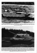 Jane s Armour and Artillery