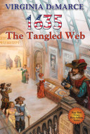 1635  The Tangled Web