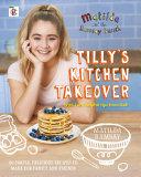 Matilda & The Ramsay Bunch Book
