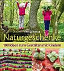 Naturgeschenke