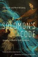 Solomon S Code