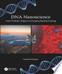 DNA Nanoscience