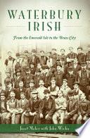 Waterbury Irish