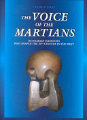 The Voice of the Martians Book PDF