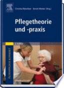 Pflegetheorie Und Praxis
