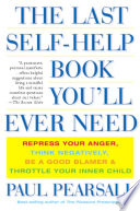The Last Self Help Book You Ll Ever Need book