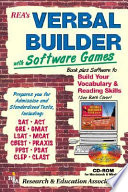 verbal-builder-for-admission-and-standardized-tests