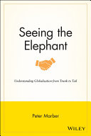 Seeing the Elephant For Trade Capital And Ideas