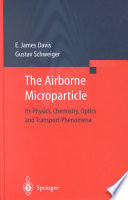 The Airborne Microparticle