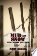 Mud and Snow