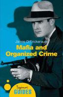 download ebook mafia and organized crime pdf epub