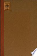 Authentischer Bericht über das Land- und Seetreffen bei Eckernförde am 5. April 1849
