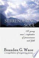 Surrendering Soul