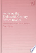 Seducing the Eighteenth-century French Reader
