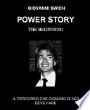 Power story - the beginning