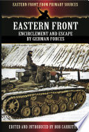 Eastern Front : in russia have become synonymous with...